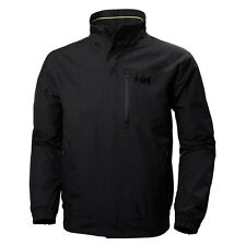 Helly Hansen Marine Derry Chaquetas impermeables