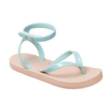 Reef Girl Little Stargazer Wrap Chanclas urbanas