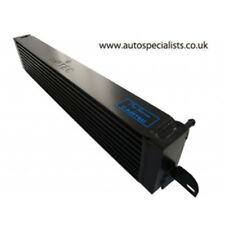 AIRTEC 50mm Core Cosworth Turbo Cooler for 3dr, Sapphire & Escort Cosworth