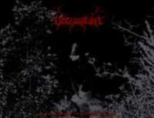 verzivatar - in the Shadow of Sombre NUVOLE NUOVO CD