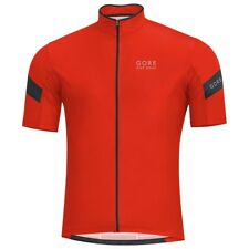 Gore Bike Wear Maillot Power 3.0 Maillots