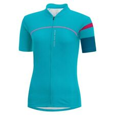 Gore Bike Wear Maillot Power Lady Maillots
