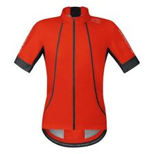 Gore Bike Wear Maillot Oxygen Windstopper Soft Shell Maillots