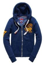 Superdry Lucky Aces Ziphood Sudaderas