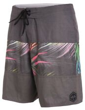 Rip Curl Rapture Fill Retro Boardshort Bañadores playa
