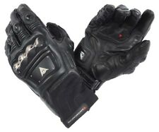 Dainese Race Pro In Gloves Cuir homme