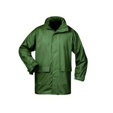 NORWAY CHAQUETA IMPERMEABLE Viento e impermeable, transpirable