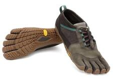 Vibram Fivefingers Trek Ascent Lr Trail running