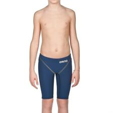 Arena Powerskin St 2 0 Youth Jammers