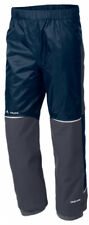 Kids - Vaude Escape Pants V Pantaloni montagna