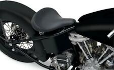Drag Specialties Large Spring Solo Seat #