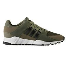 Adidas EQT SUPPORT RF BY9628 Verde Militare mod. BY9628