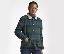 Boys Ben Sherman Winter Jacket - Brand New With Tags and Packaging