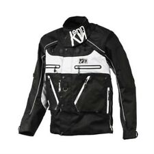 KENNY ENDURO Veste - titane - Schwarz MOTOCROSS ENDURO MX Cross Moto