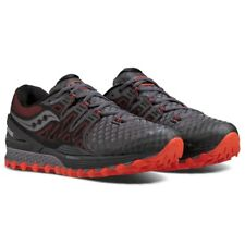 Saucony Xodus Iso 2 Goretex Zapatillas trail running