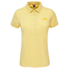The North Face S s Polo Camisetas casual