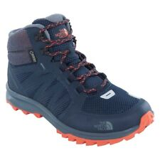 The North Face Litewave Fastpack Mid Goretex Walking