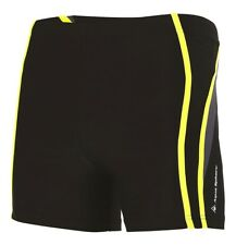 Aquasphere Penn Shorts