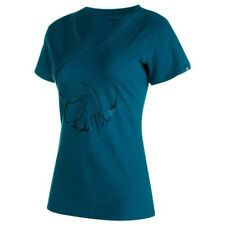 Mammut Zephira Woman T-shirts casual