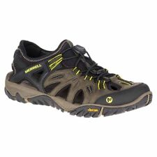 Merrell All Out Blaze Sieve Sandalias