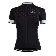 Bicycle Line Poetica Maillots