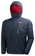 Helly Hansen Vancouver Chaquetas impermeables