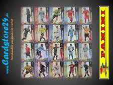 PANINI CHAMPIONS LEAGUE 2012 - Obiettivo stopper- Rising Star - Adrenalyn XL 11
