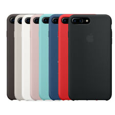 AUTENTICO Smart Cover Custodia in pelle sottile morbida per iphone apple 7/