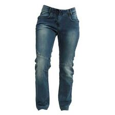 Wildcountry Precision Jeans Pantalones casual