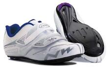 Northwave Eclipse Evo Zapatillas carretera