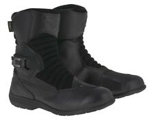 Alpinestars Multiair Xcr Goretex Boots Touring - road