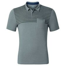Odlo Polo Shirt Shift X T- shirts tecniche manica corta