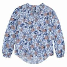 Pepe Jeans Pipper Blusas y camisas