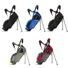 Sun Mountain Golf Four 5 LS 14 Way Stand Bag (2018 Colours)