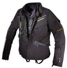 Spidi Venture Neck Dps H2out Jacket Giacche tessile