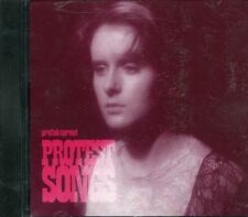PREFAB SPROUT - Protest CANZONI NUOVO CD