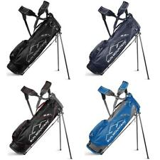 Sun Mountain Golf Two 5 Plus Stand Bag (2018 Colours)