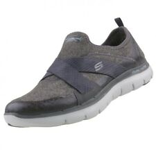 NUOVO Skechers Scarpe Donna Pantofola flessibile Appeal Sneaker basse casual