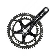 NEW CAMPAGNOLO CHORUS CARBON 11spd CHAINSET - 172.5mm - 53-39T