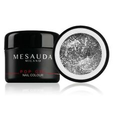 Mesauda Pop Gel Colorato 5ml