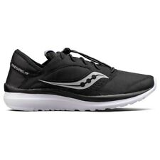 Saucony Kineta Relay Zapatillas running