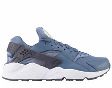 BNIB New Men Nike Air Huarache Blue Moon Size 8.5uk