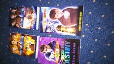 Various Doctor Who Books Annuals/Quiz Books/Paperback Books/BBC Books