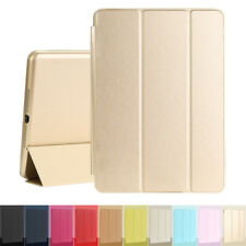 Shockproof Case Heavy Duty Smart Cover for APPLE iPad 2 3 4/Mini 1 2 3/Air 1 2