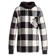 Dc Shoes Backwoods Giacche