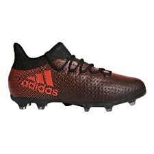 Adidas X 17.1 Fg Futbol junior