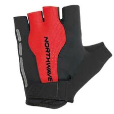 Northwave Flash Guantes cortos
