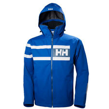 Helly Hansen Salt Power Chaquetas impermeables