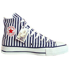 Converse All Star Chuck EDIZIONE LIMITATA 36 36,5 37,5 38 39 39,5 42 44