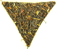 Formosa Oolong Black Dragon Fantastic Tasting Culture In A Cup An Afternoon Tea